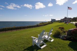 ABS chairs overlooking ocean 2