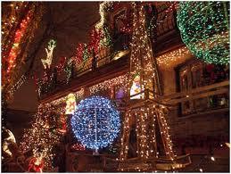 Chicago christmas 3