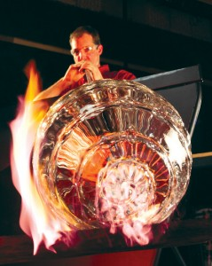 Glassblowing courtesy_of_The_Corning_Museum_of_Glass[1]