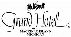 Grand Hotel.logo.MAC