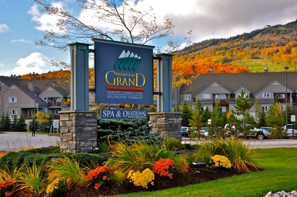 october 5 13 2015 the mountains of vermont to the. Black Bedroom Furniture Sets. Home Design Ideas