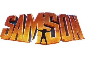 SamsonLogo1