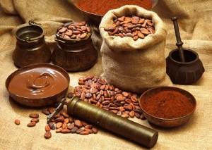 cacaobean_11391823_fotoliarf_2043_480x340