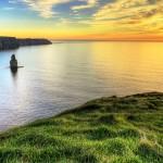 cliffsofmoherfotolia575x407carousel