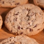 cookie_choc_chip__60799_1424198682_300_300