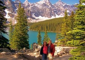 maligne-lake-rockies-passengers_cvo_6224_480x340