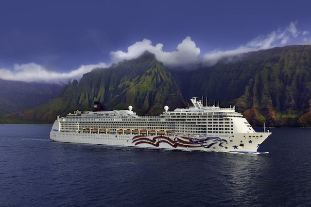 ea80b2e25dba3 Below are the offered shore excursions for the Hawaiian Cruise.