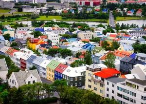 reykjavik_46290960_fotoliarf_2945_480x340