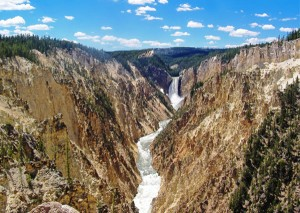 yellowstonegorge_cvo_15837_2